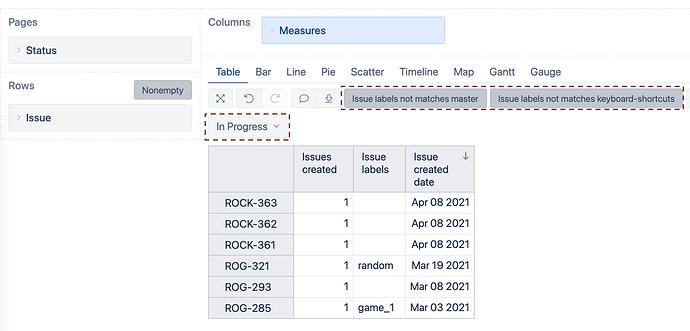 Screenshot 2021-07-16 at 16.03.20