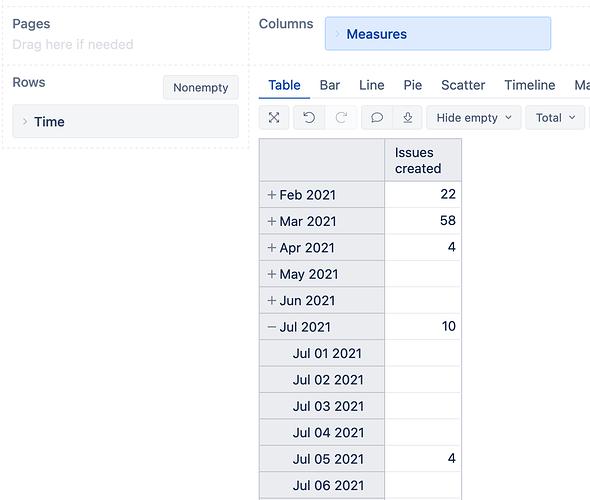 Screenshot 2021-09-14 at 10.10.34