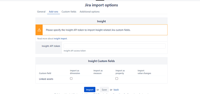plugin field import