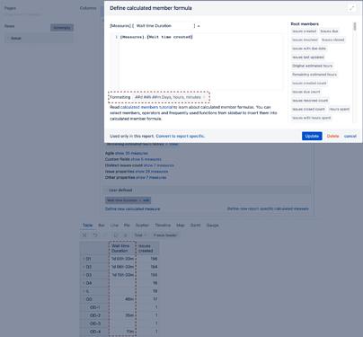 Screenshot 2021-10-12 at 10.04.08