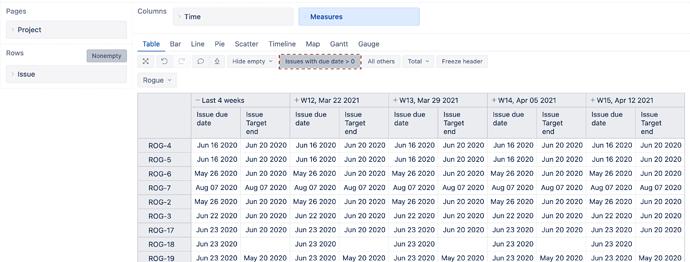 Screenshot 2021-04-13 at 10.22.32