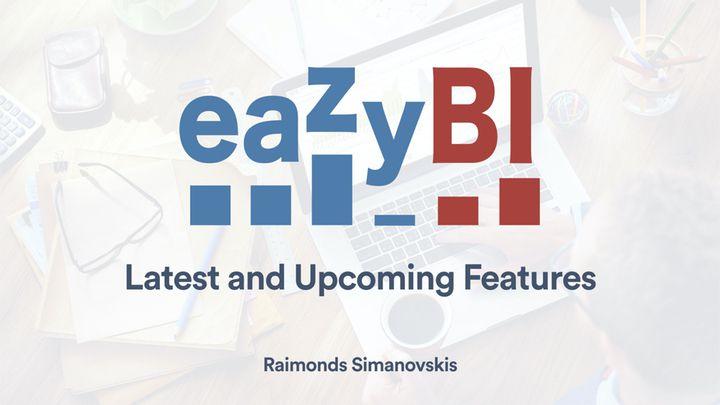 6-Latest-eazyBI-Features-and-Future-Ideas-by-Raimonds-Simanovskis-eazyBI