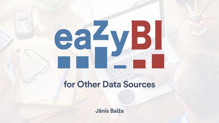 Other-Data-Sources-by-Janis-Baiza-eazyBI