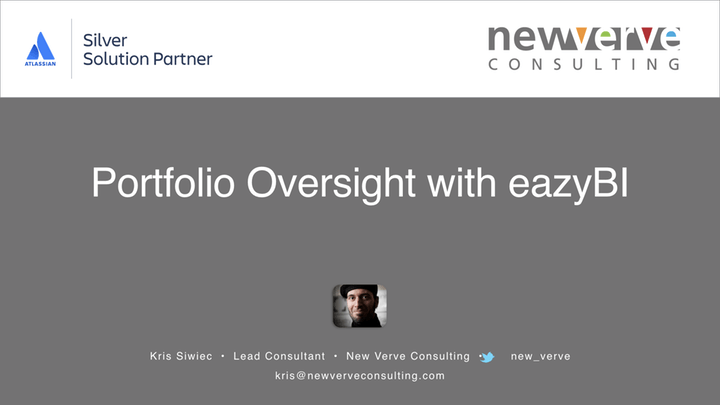 10-Portfolio-Oversight-With-eazyBI-by-Kris-Siwiec-New-Verve-Consulting