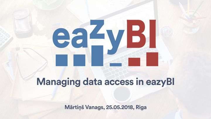 User-Management-and-Report-Sharing-by-Martins-Vanags-eazyBI