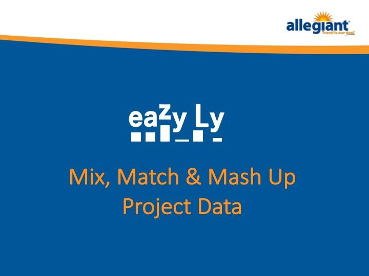 9-eazyLY-Mix-Match-%26-Mash-Up-Project-Data-by-Pratik-Patel-Allegiant-Air
