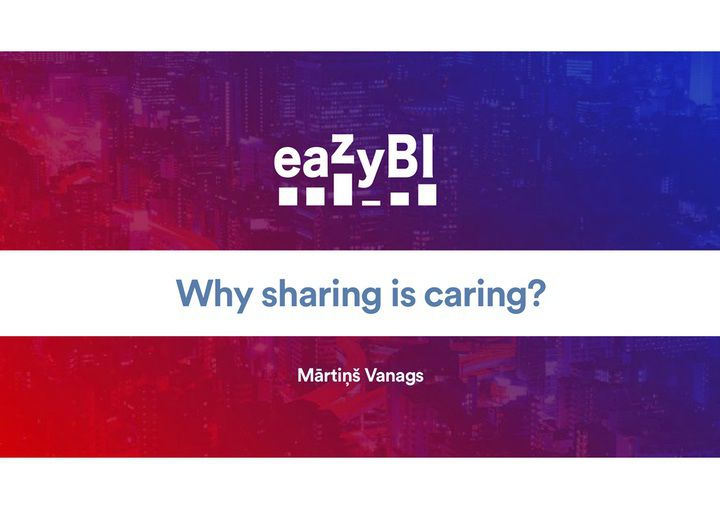 28-why-sharing-is-caring
