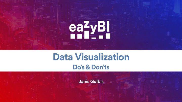 21-data-visualization