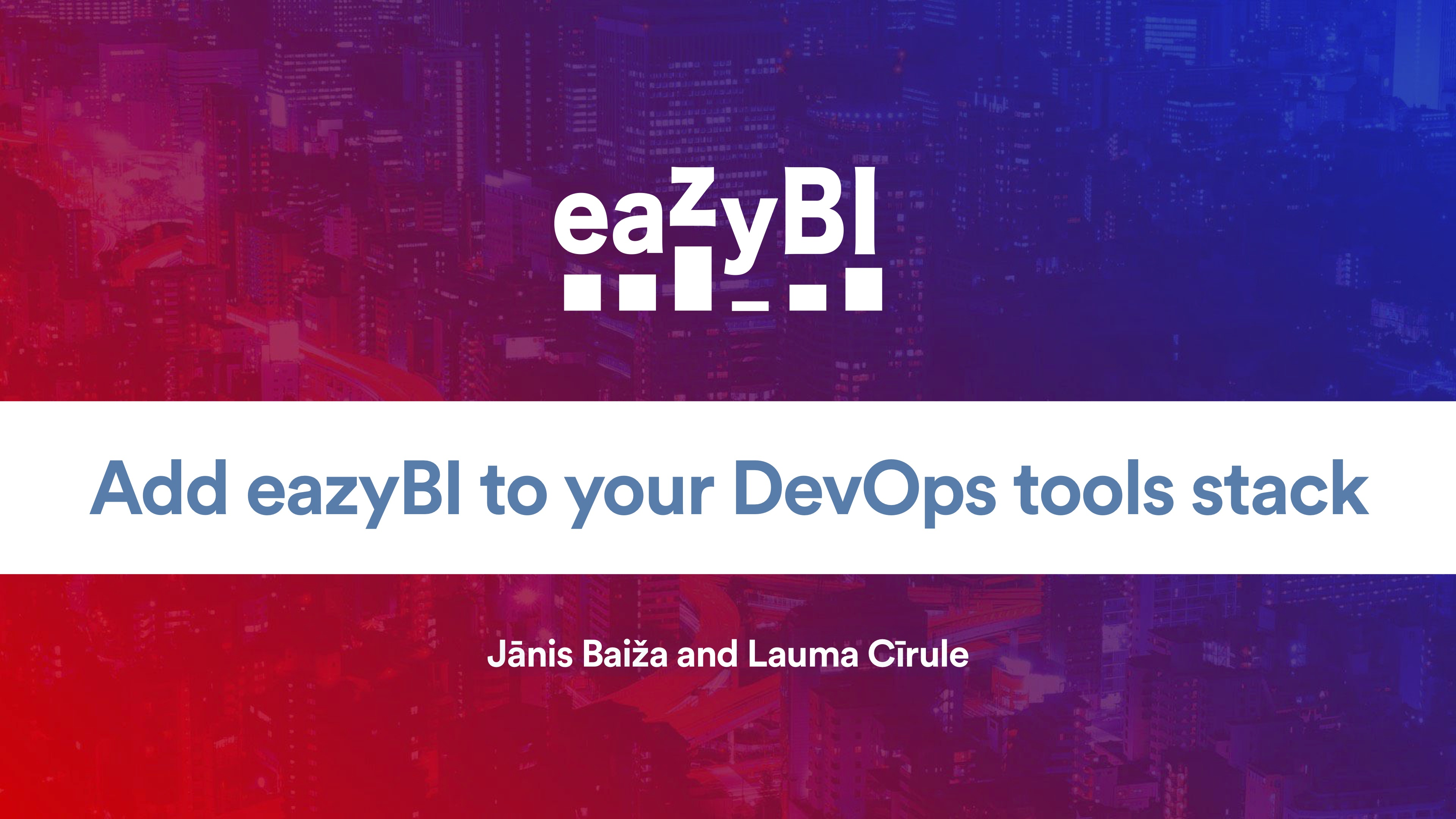 020%20Add%20eazyBI%20to%20Your%20DevOps%20Tools%20Stack