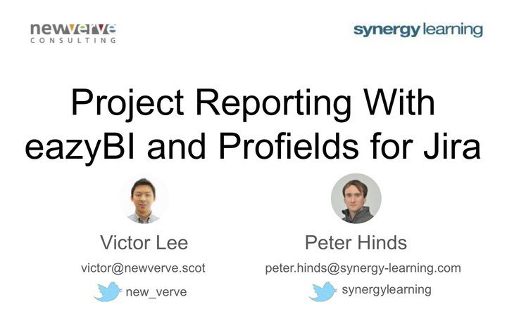 17-project-reporting-with-eazybi-and-profields-for-jira