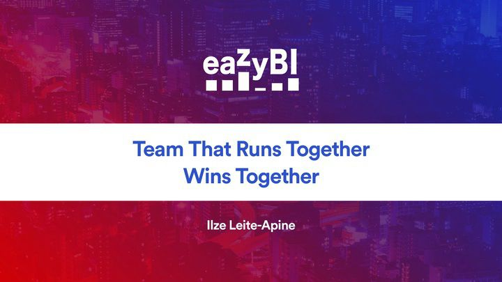 19-teams-that-run-together-win-together