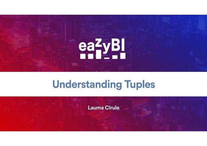 25-understanding-tuples