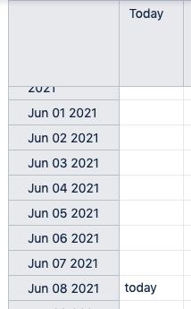 Screen Shot 2021-06-08 at 5.49.31 PM